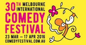 melbcomedyfest