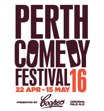 perth_logo_desktop_2016