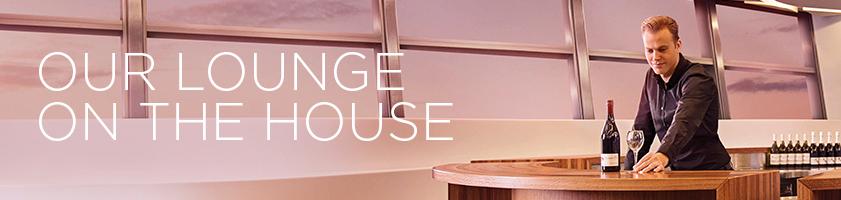 841x200-seniors-lounge