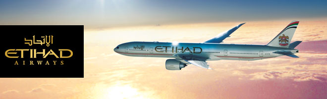 Win With Etihad