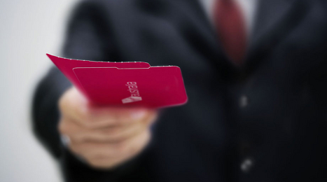 Virgin Australia overhauls fares