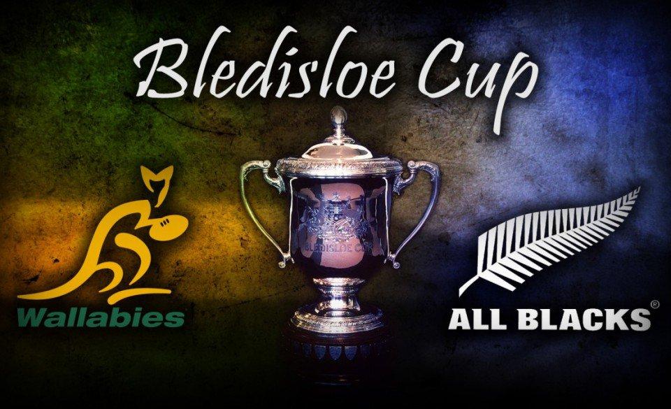 bledisloe_cup_2016 - Copy