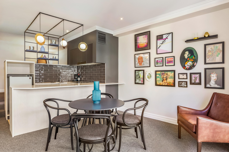 Mantra-2-Bond-Street-One-Bedroom-Deluxe