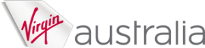new-va-logo
