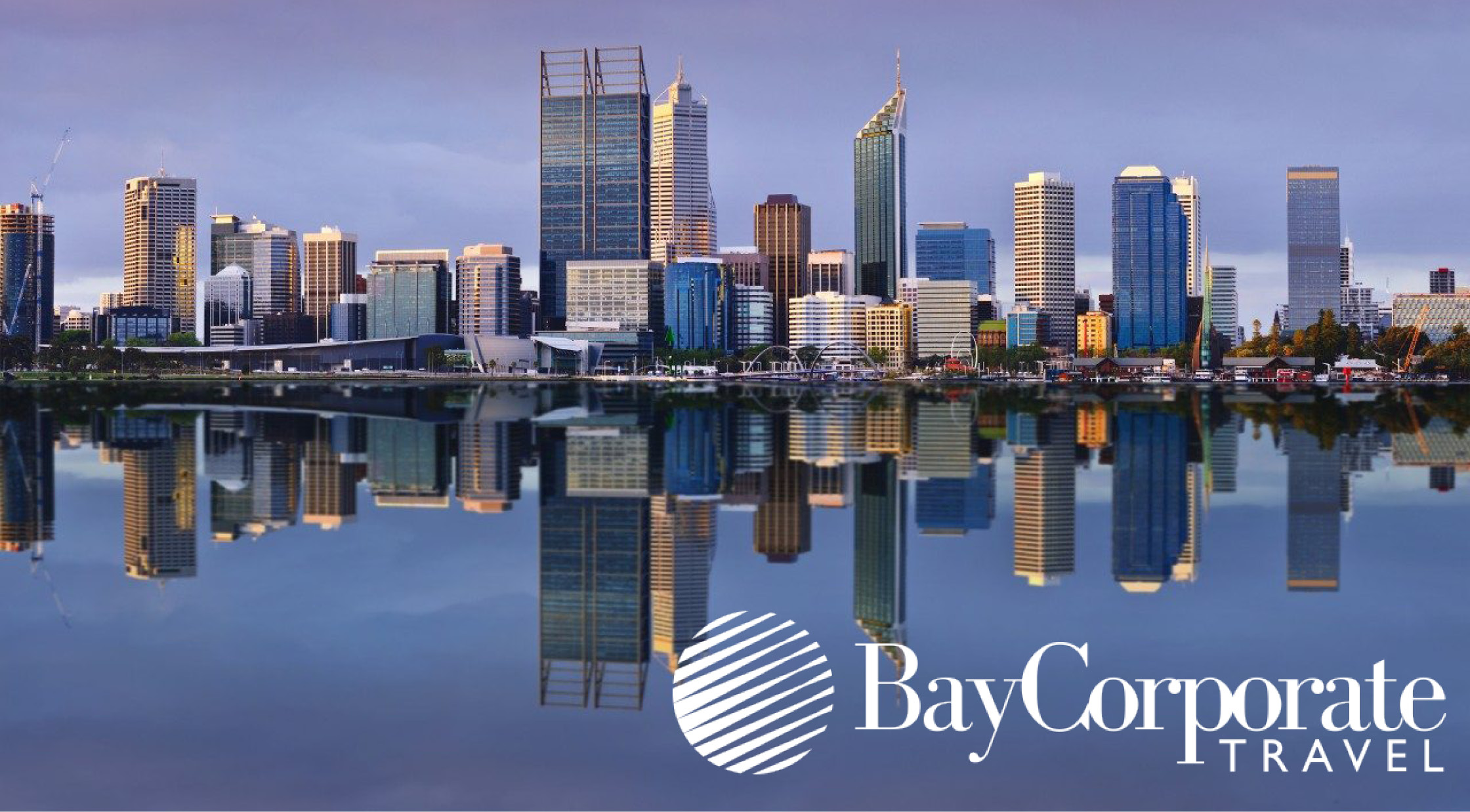 New Perth-based Team to Service our WA Clients