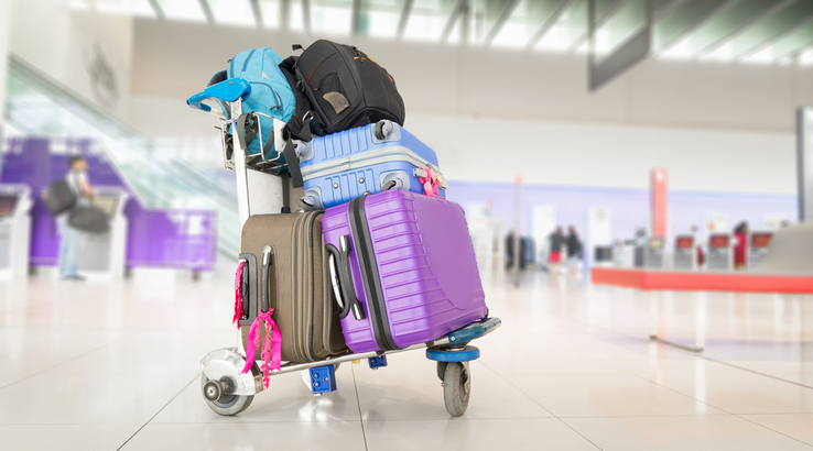 Virgin is Changing its Prepaid Baggage Fees